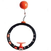 poți să pierzi greutatea hula hooping