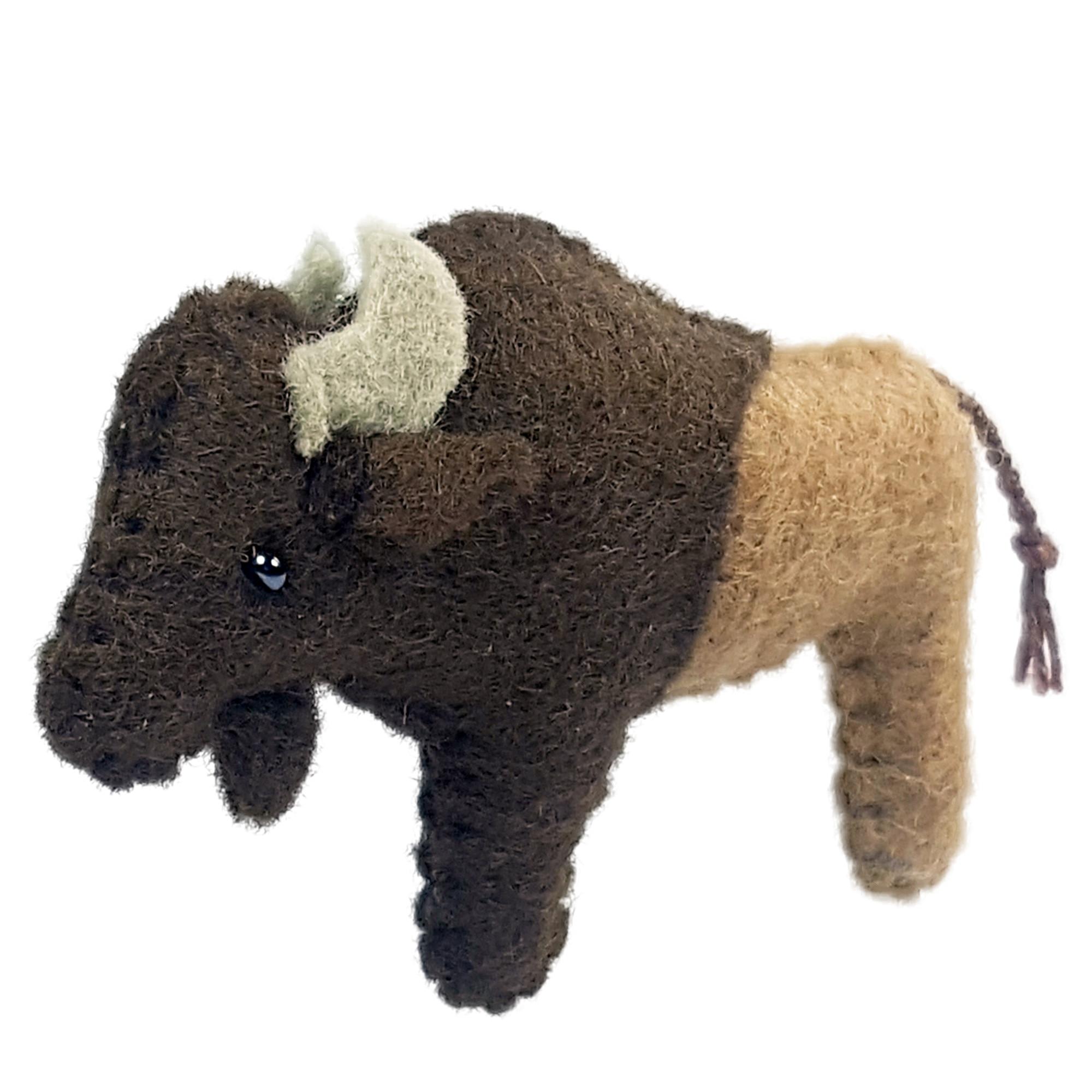 jucărie terrier penis