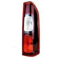 lampa renault trafic