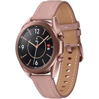Samsung Galaxy Watch Active 3 eSim (41 mm), Bronz