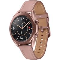 Часовник smartwatch Samsung Galaxy Watch3, 41 мм, Gold