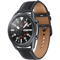 Часовник smartwatch Samsung Galaxy Watch3, 45 мм, Black