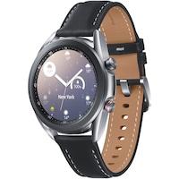 Samsung Galaxy Watch Active 3 eSim (41 mm), Ezüst