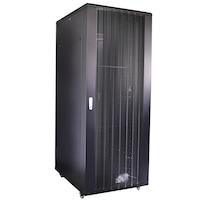 dulap rack server