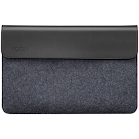 "Husa laptop Lenovo Yoga 15"", Negru"