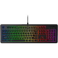 altex tastaturi iluminate
