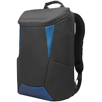 "Rucsac laptop Lenovo IdeaPad Gaming 15.6"", Negru"