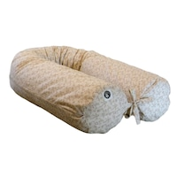 perna cilindrica lunga