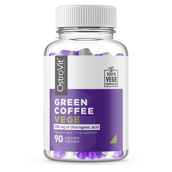 este cafea neagră un arzător natural de grăsime