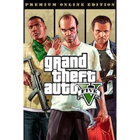 gta 5 pc pret altex