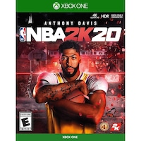 nba 2k20 altex