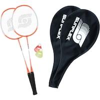 decathlon palete badminton