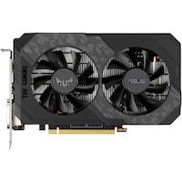 nvidia gtx 970 altex