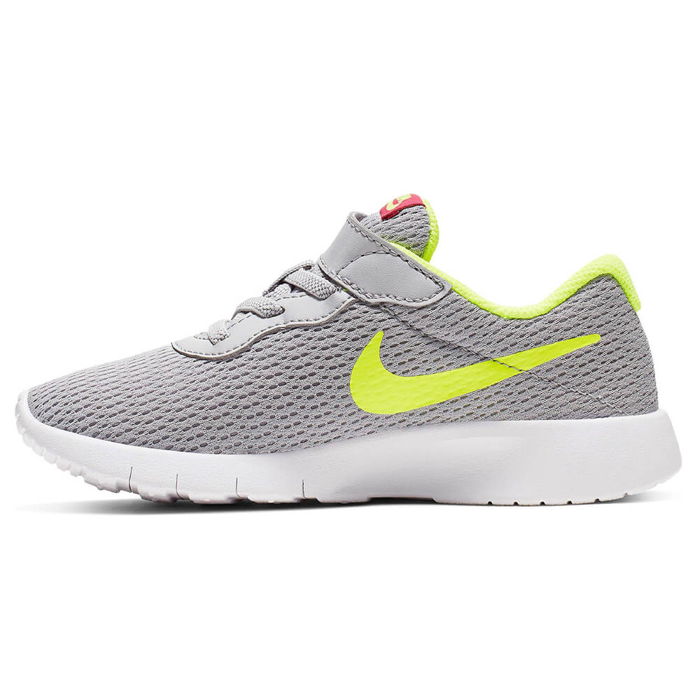 Pantofi Sport Nike Tanjun, gri, copii, 34