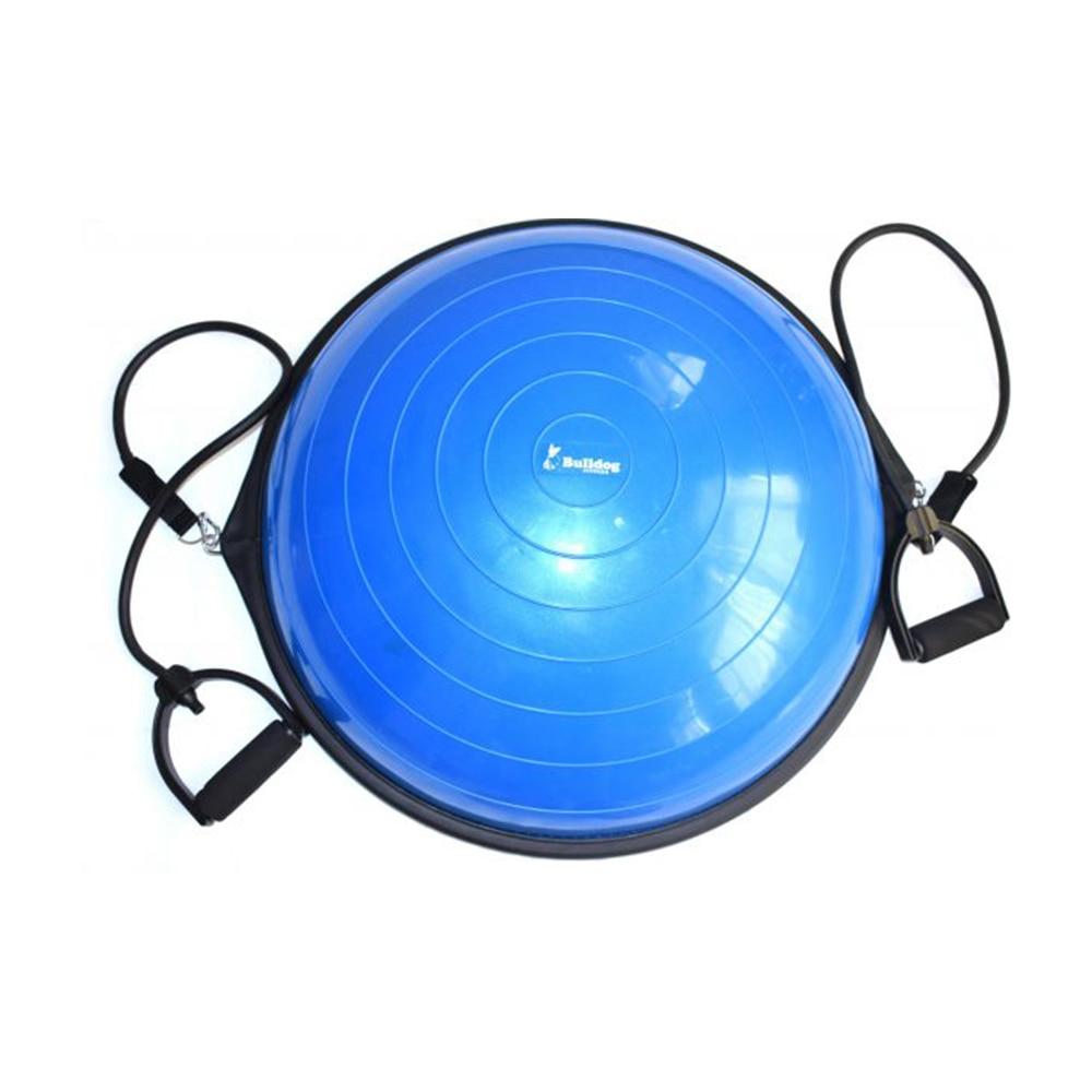 Qmed egyensúlyozó korong szett (3 db os) eMAG.hu