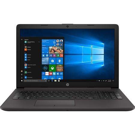Лаптоп HP 255 G7, 17T49ES, 15.6