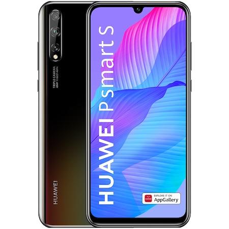 reparatii telefoane giurgiu - Huawei P Smart S