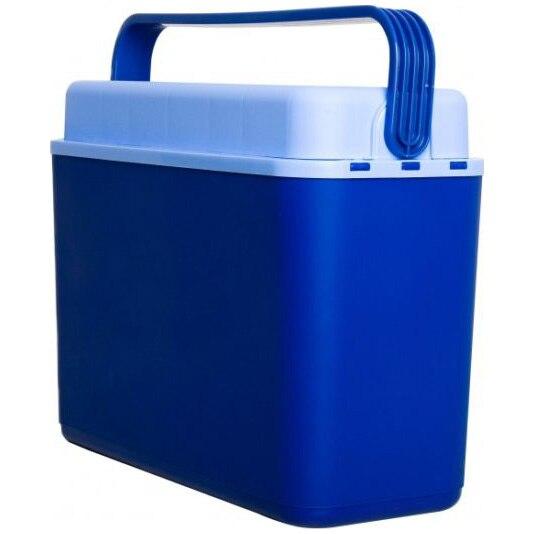Fotografie Lada frigorifica pasiva Connabride, 12 litri