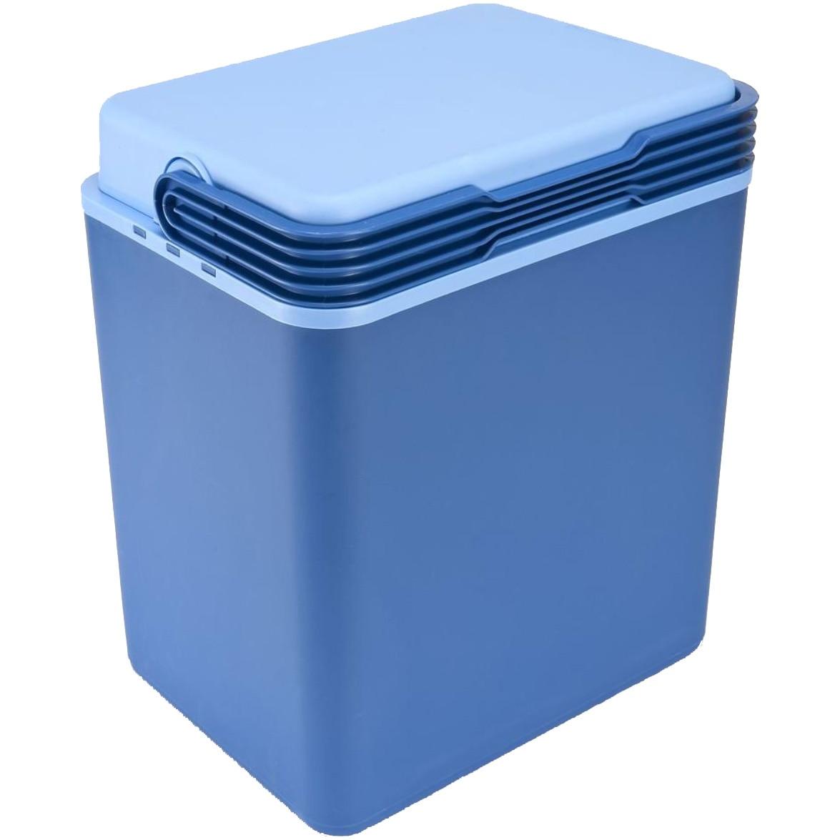 Fotografie Lada frigorifica pasiva Connabride, 32 litri