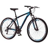marime bicicleta decathlon