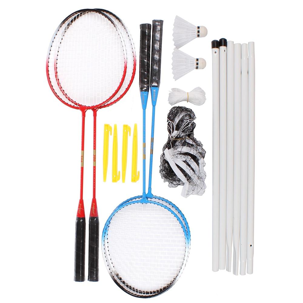 poți să pierzi greutatea cu badminton)
