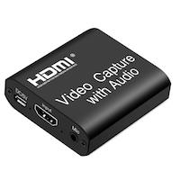 cablu hdmi xbox 360 altex