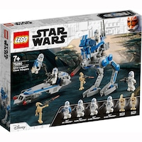 set lego star wars