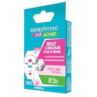 kit gerovital stop acnee pareri