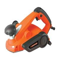 Електрическо Ренде Premium, 600 W, Оранжев