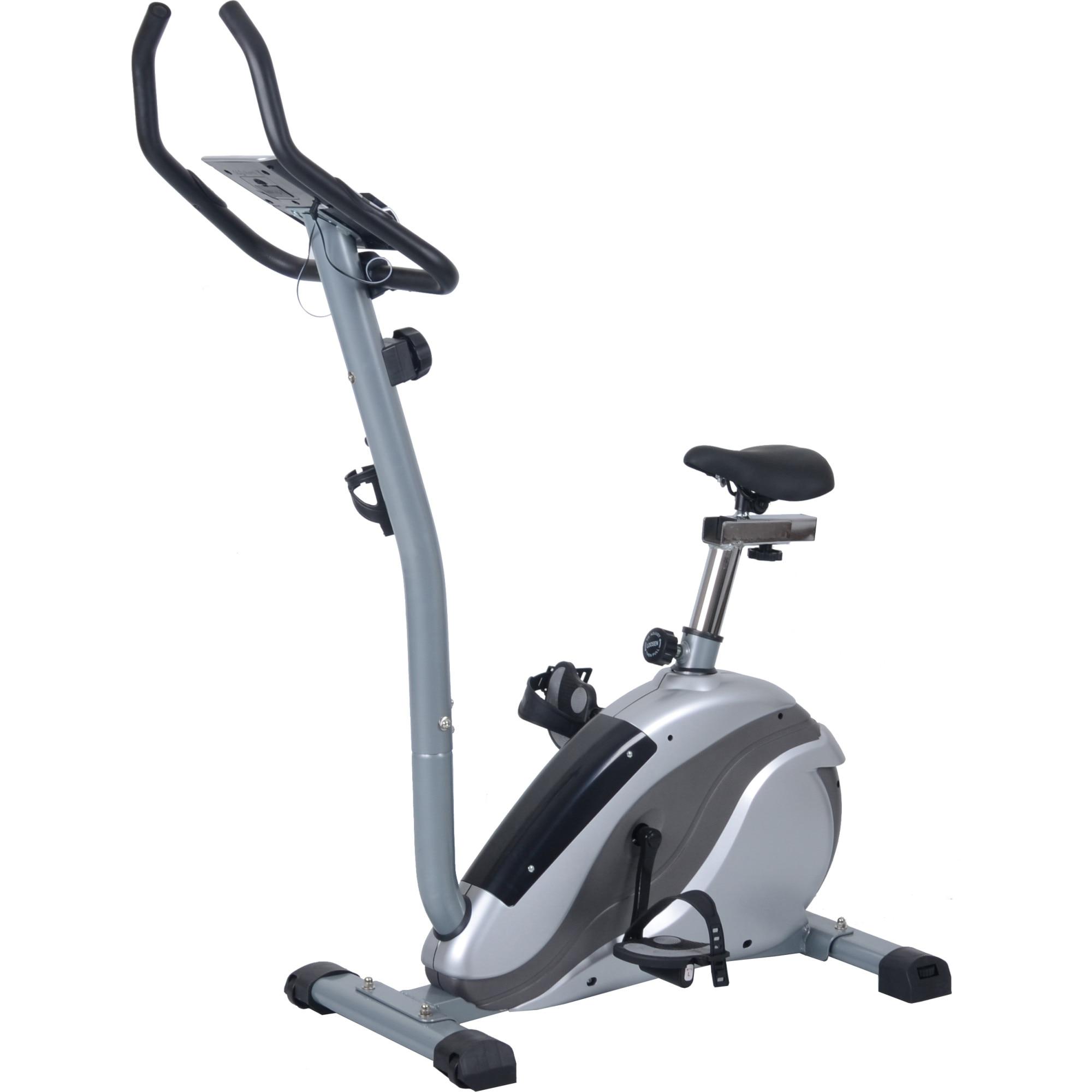 Fotografie Bicicleta fitness magnetica Kondition, BMG-780