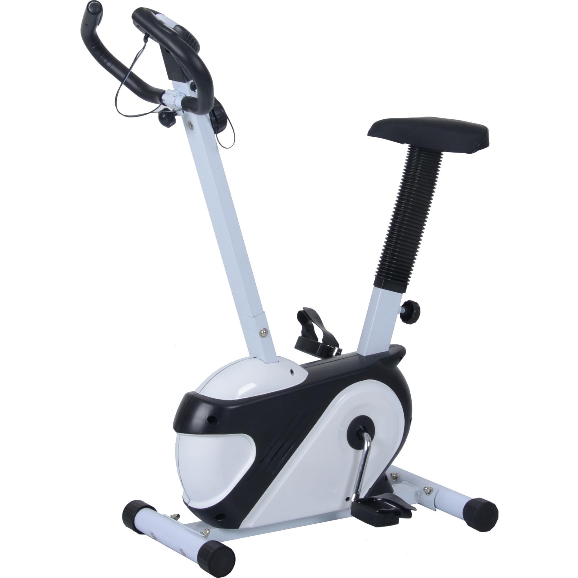 Fotografie Bicicleta fitness magnetica Kondition, BMG-280