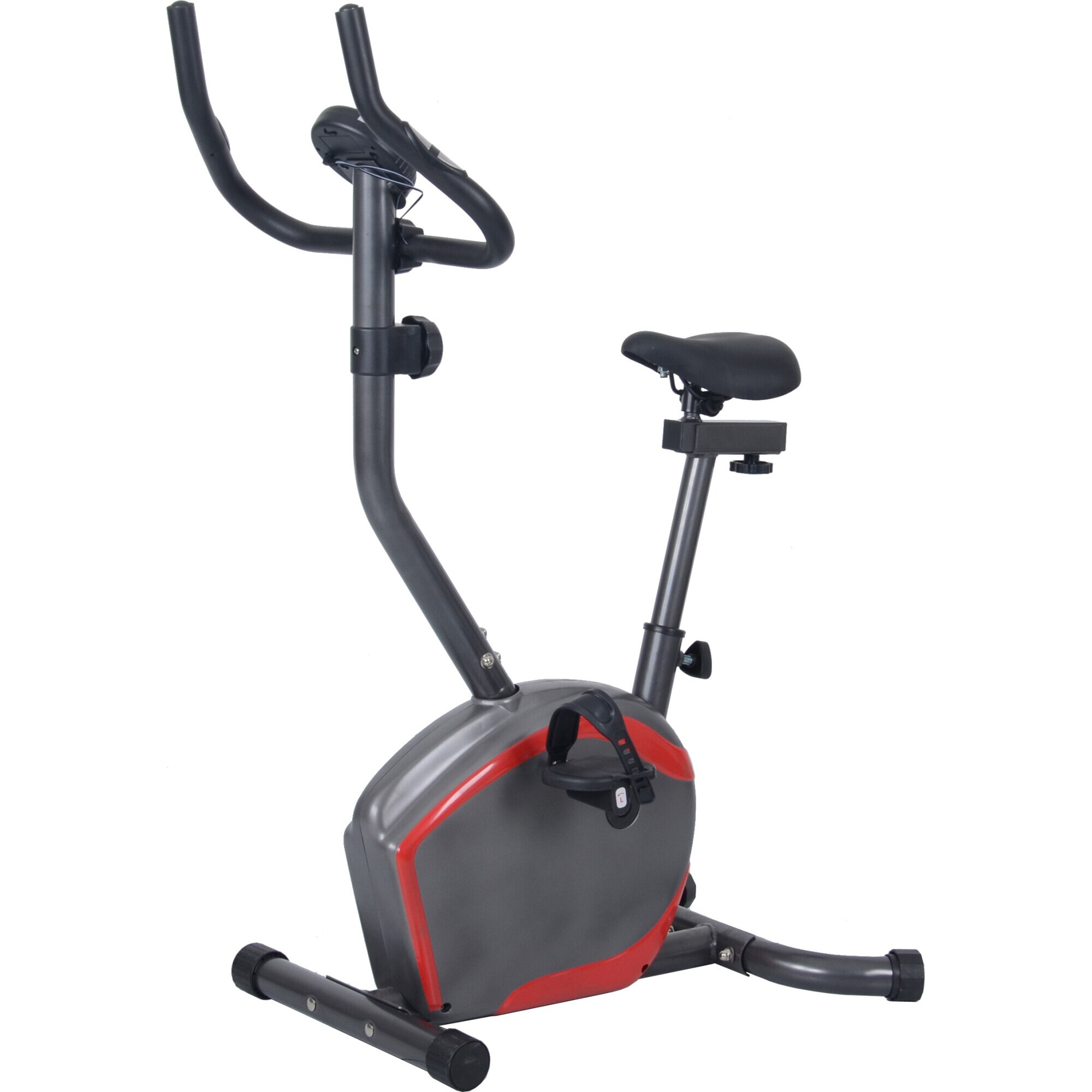 Fotografie Bicicleta fitness magnetica Kondition, BMG-320
