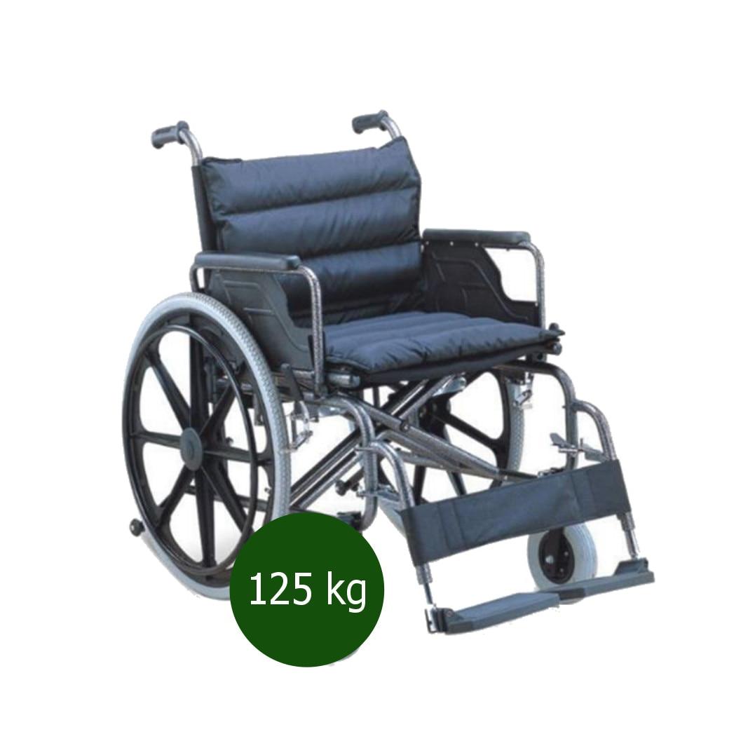 site- ul scaunului cu rotile