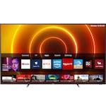 """Телевизор Philips 70PUS7805/12, 70"""" (178 см), Smart, 4K Ultra HD, LED"""
