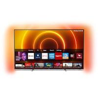 Philips 70PUS7805 Smart LED Televízió, 178 cm,4K Ultra HD, Ambilight, HDR10+