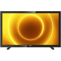 Philips 24PFS5505 LED Televízió, 60 cm ,Full HD, pixel Plus