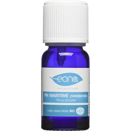 ulei de terebentină pentru tratamentul articulațiilor