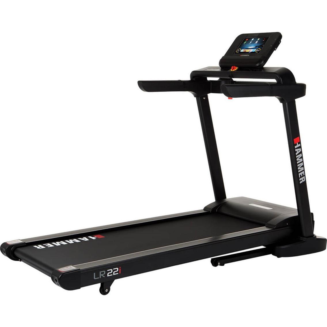 Pierdere în greutate tft - TECHFIT Nova 3i Banda de alergare