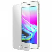 Защитно фолио ShieldUP, За Apple iPhone 8, Самовъзстановяемо