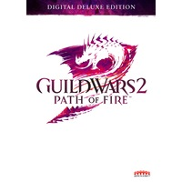 guild wars 2 path of fire altex