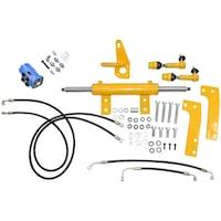 kit directie hidraulica tractor u445
