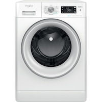 masina de spalat whirlpool forum