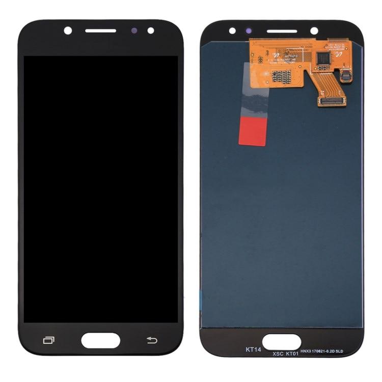 reparatii telefoane giurgiu - Display Samsung J5