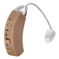 amplificator de sunete volume max