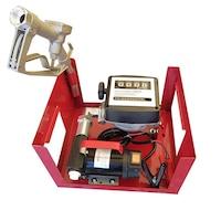 kit reparatie rezervor combustibil