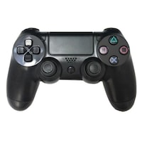 joystick ps3 altex