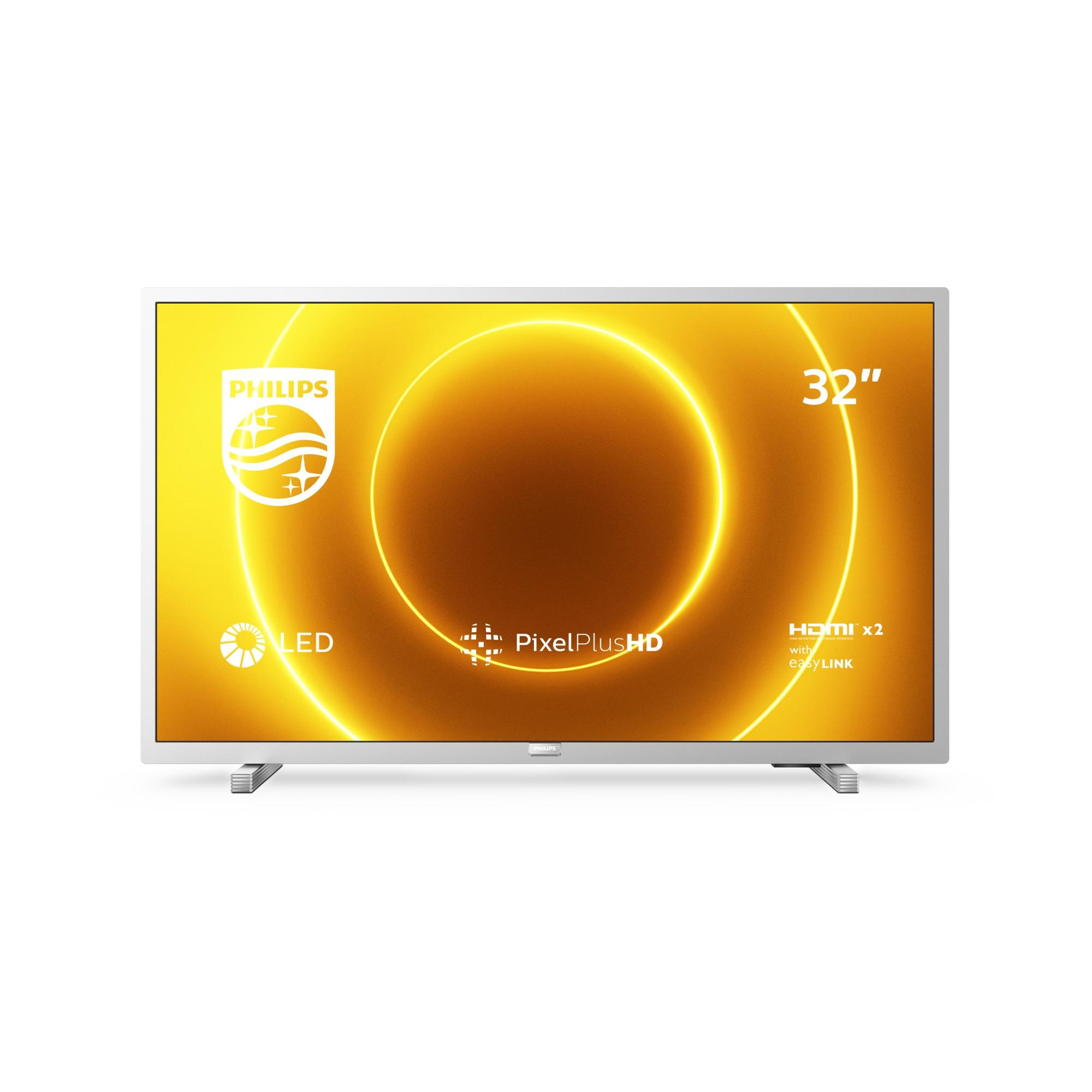Fotografie Televizor Philips 32PHS5525/12, 80 cm, HD, LED, Clasa E