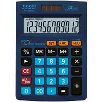 Calculator valutar TooR TR-2216E