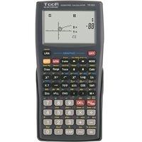 Calculator TooR TR-523 grafic