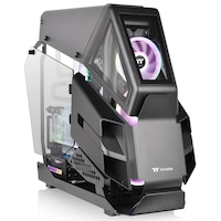 carcase pc gaming altex
